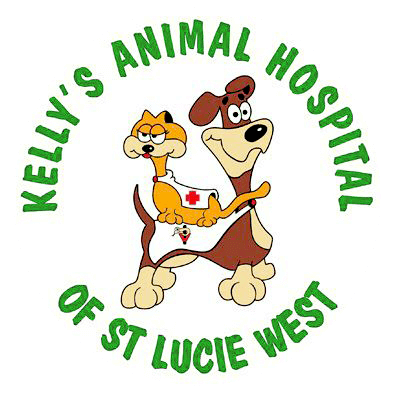 Kelly's Animal Hospital